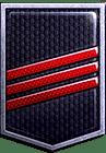 3 дивизион