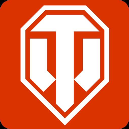 wot-drive.com