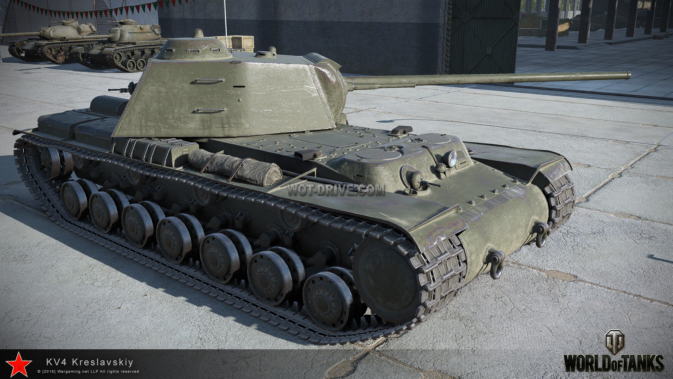 World of tanks кв-4 креславского купить scorpion g world of tanks regbnm