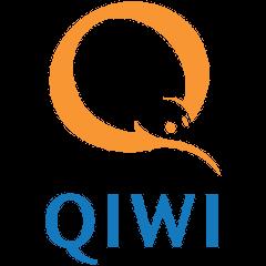Оплата QIWI